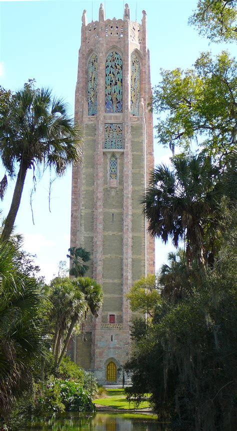 bok tower gardens bok tower gardens