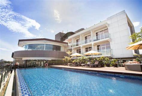 hotel murah  bandung  dekat  tempat wisata