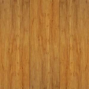Handscraped engineered hardwood lowes 100 pergo hardwood for Goodfellow bamboo flooring