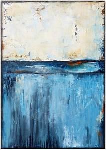 Abstrakte Bilder Acryl : antje hettner bild original kunst gem lde leinwand malerei abstrakt xxl acryl best abstract ~ Whattoseeinmadrid.com Haus und Dekorationen