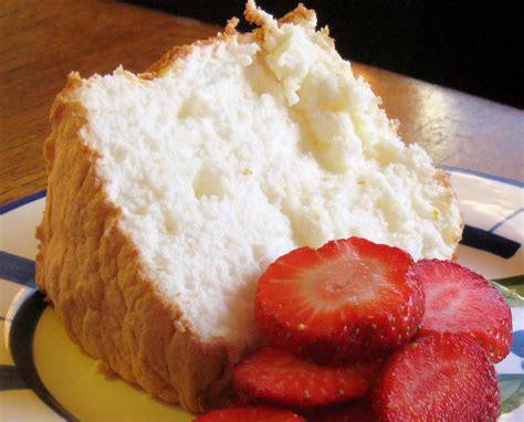 lemon food cake dessert gluten free lemon food cake recipe