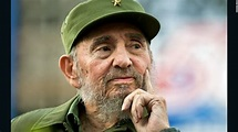 Why African leaders revere Fidel Castro - CNN