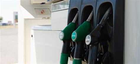 prix de l essence en composition du prix de l essence et du gazole en co 251 ts et taxes chiffres cl 233 s