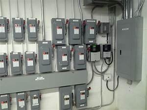 Industrial Contracting  U2013 Sts Ltd
