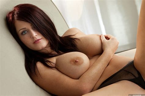 Sophie Dee Big Nude Tits Biography Latest Hot Nude And Bikini Gallery Sex Diary Luciana