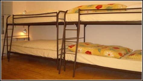 Buch Ein Bett Hostel Hamburg Deutschland  Betten House