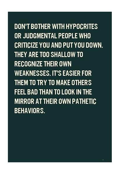 Quotes Judgmental Being Stop Judgemental Enkiquotes Judge