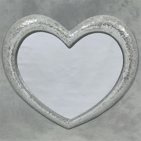 Top 20 Heart Shaped Mirrors For Walls  Mirror Ideas. Modern Swivel Chair. How To Arrange Furniture. Blue Glass Pendant Light. Pictures Of Quartz Countertops. The Fireplace Man. Norwalk Furniture. Asian Wall Decor. Perfume Storage