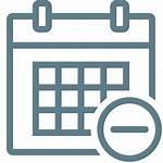 Calendar Clipart Webstockreview Icon Icons Computer Clip