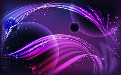 Wallpapers Planets Background Parade Zoom Electrocardiography Px