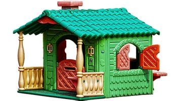 kids playhouses  indoor outdoor playhouses reviews