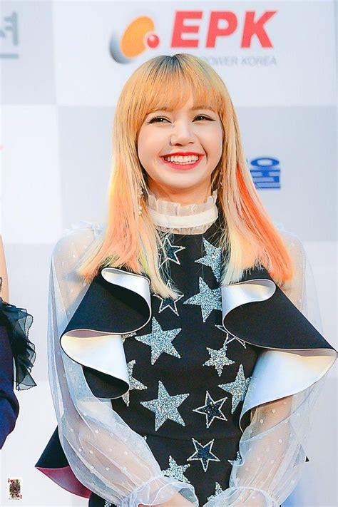 You can also upload and share your favorite black pink wallpapercave is an online community of desktop wallpapers enthusiasts. lisa blackpink wallpaper iphone x - Lisa Blackpink iPhone X Wallpaper 2020 3D iPhone Wallpaper ...