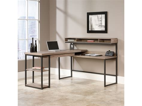home office l desk basic office supplies at office depot officemax home