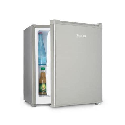 mini kühlschrank a snoopy eco mini k 252 hlschrank 46 liter fassungsverm 246