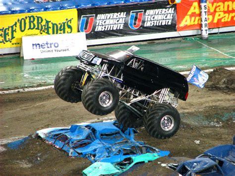monster truck shows in florida monster jam raymond james stadium ta fl 191