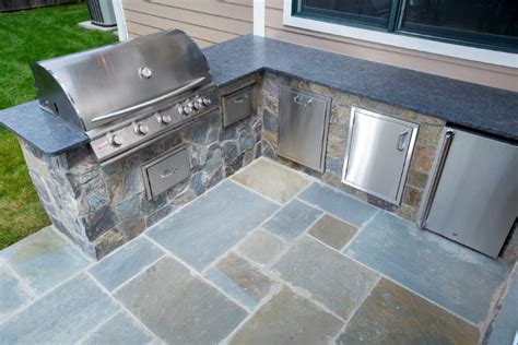 metal outdoor kitchen cabinets what are the best stainless steel outdoor kitchen cabinets 7472
