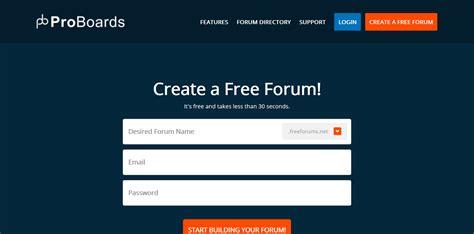 Kas ir bezmaksas forums un kā to izveidot - Streamline.lv