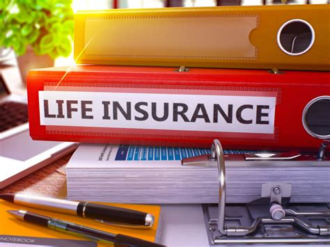 What Is Insurable Interest In Life Insurance?