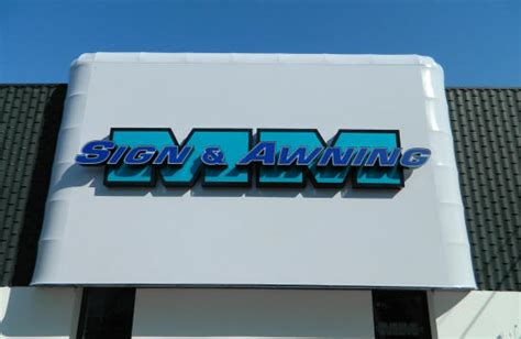 commercial awnings long island ny mm awnings
