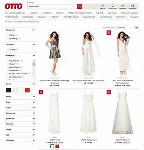 Otto Auf Rechnung Bestellen : wo brautkleider auf rechnung online kaufen bestellen ~ Themetempest.com Abrechnung