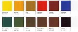 Sto Farbe Weiß : stocolor tint abt nfarben set mit 12 tuben fassadenfarben wandfarben fassadenputz innenputz ~ Orissabook.com Haus und Dekorationen