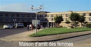 Femme de ménage, paris : les femmes de ménage dans
