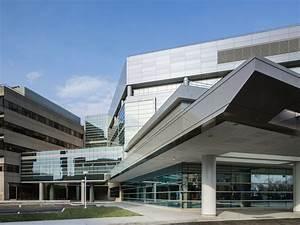 Cohen Children's Medical Center of NY