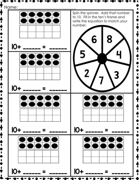 1000+ Images About Math On Pinterest  Comparing Numbers, Teen Numbers And Place Values