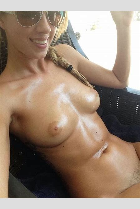 21 best selfie nudes images on Pinterest | Messages, Posts and Nudes