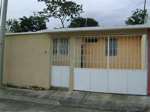 Propiedades En Mazatenango  Guatemala  C A   Casa 3 Habitaciones   Las Amandas Q320 000 00