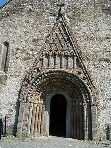 Image Gallery Celtic Architecture