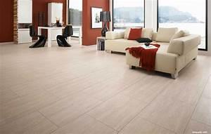 Bodenbelag Küche Kork : kork linoleum vinylboden f r eichst tt altm hltal ingolstadt ~ Bigdaddyawards.com Haus und Dekorationen
