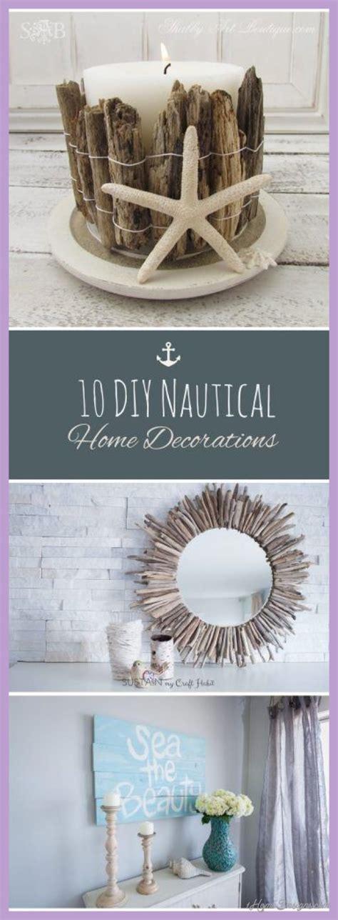 Diy Home Decor Crafts by 10 Best Diy Home Decor Craft Ideas 1homedesigns