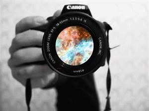 black magic camera | Tumblr