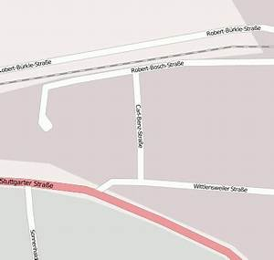 Carl Benz Straße : carl benz str 72250 freudenstadt freudenstadt ~ A.2002-acura-tl-radio.info Haus und Dekorationen