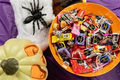 Halloween Covid Trick Treating Pandemic Costume County