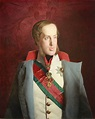 Archduke Franz Karl of Austria - Wikipedia