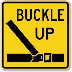 motor vehicle safety - Risk Management 365 Motor Vehicle Safety