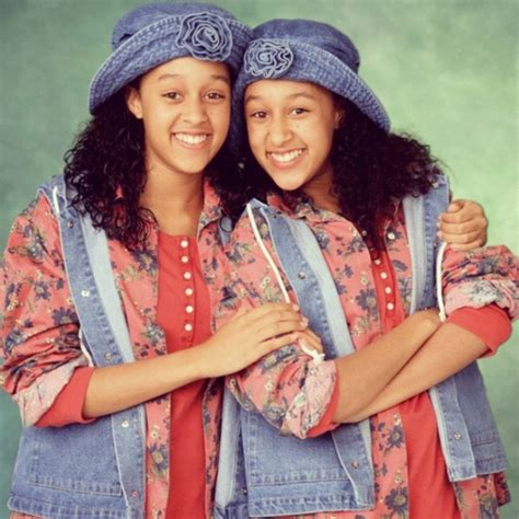 sister sister tamera mowry does the big chop bglh
