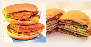 The McDonald's Secret Menu: Stop dreaming, start ordering