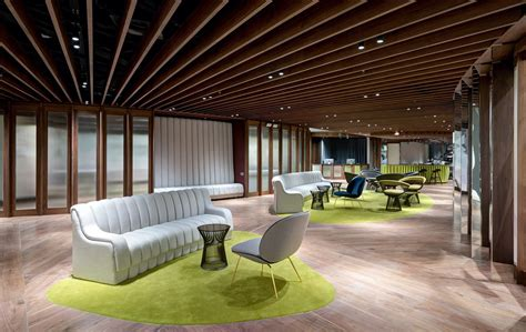 coworking office spaces london shard space