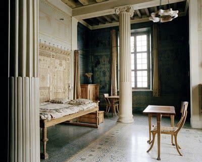 image result  ancient greek interior design greek