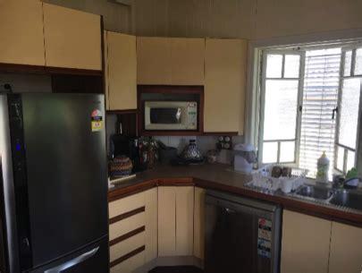 kitchen makeovers brisbane page exclusiv kitchens bayside 2276