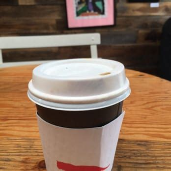 14, 2015, in mill valley, calif.santiago mejia/special to the chronicle. Equator Coffees & Teas - 211 Photos & 186 Reviews - Coffee & Tea - 244 Shoreline Hwy, Mill ...