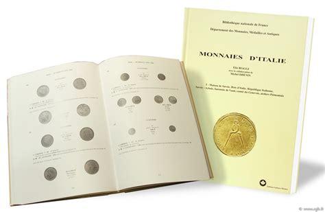 maison de savoie monnaies d italie tome 1 maison de savoie rois d italie r 233 publique italienne savoie achaie