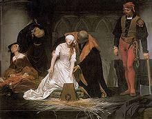 decapitation simple english wikipedia   encyclopedia