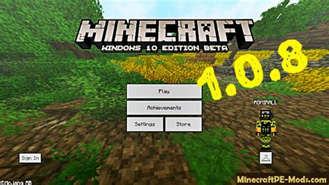 minecraft pe    apk  ios