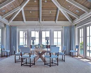 coastal estate collins interiors With interior decorators ponte vedra beach