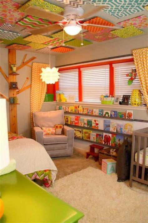 Ideen Kinderzimmer Decke by Kinderzimmer Komplett Set 26 Neue Vorschl 228 Ge