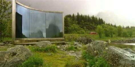 si鑒e auto dos route norte da noruega o guia de viagem para a noruega visitnorway com br